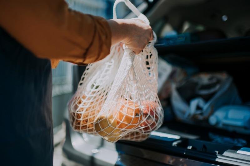 Entra en vigor ley sin plásticos de las Islas Baleares