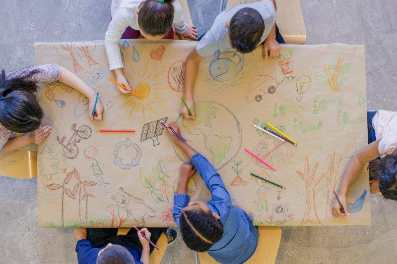 Un futuro mejor requiere un nuevo modelo de educación