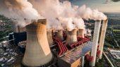COP26: el carbón debe desaparecer para cumplir los objetivos climáticos