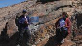 Investigadores declaran extinto el glaciar Ayoloco en México