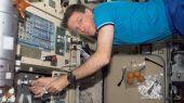 NASA ofrece soluciones para combatir el cambio climático