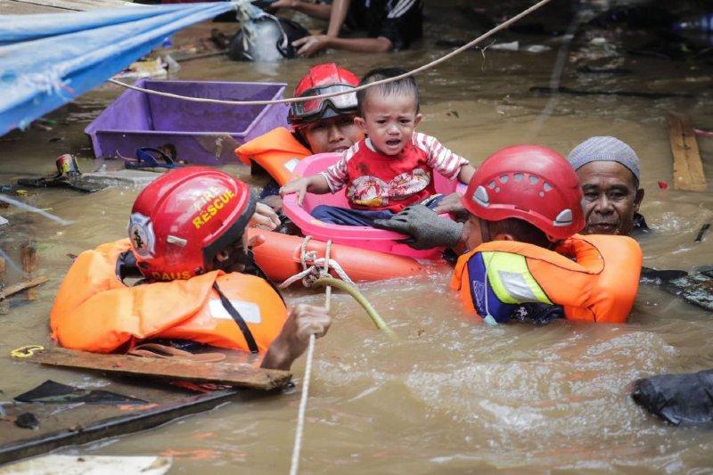 Lo que los países vulnerables necesitan de la COP26