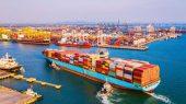 UE refuerza normas de reciclaje de buques y zonas marinas