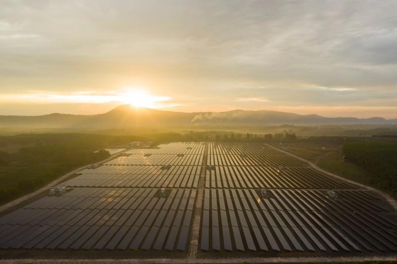 La importancia de la confianza en la transición energética sostenible