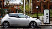 Los vehículos eléctricos serán más baratos que los de diésel para 2027