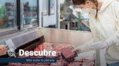 Descubre: ¿Cuánto afecta al planeta nuestro consumo de carne?