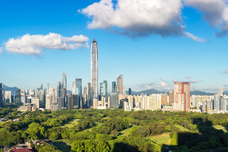 Convertir las ciudades en centros de conservación para la biodiversidad