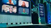 Futuro Verde asiste a Greentech Festival: innovación sostenible