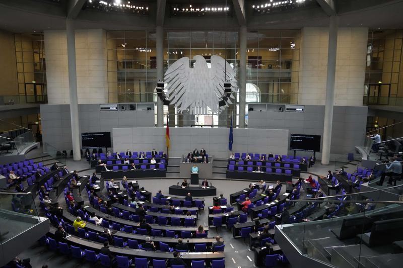 UE aprueba acuerdo para la neutralidad climática para 2050