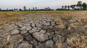 El día de la sobrecapacidad de la Tierra se adelanta cad vez más