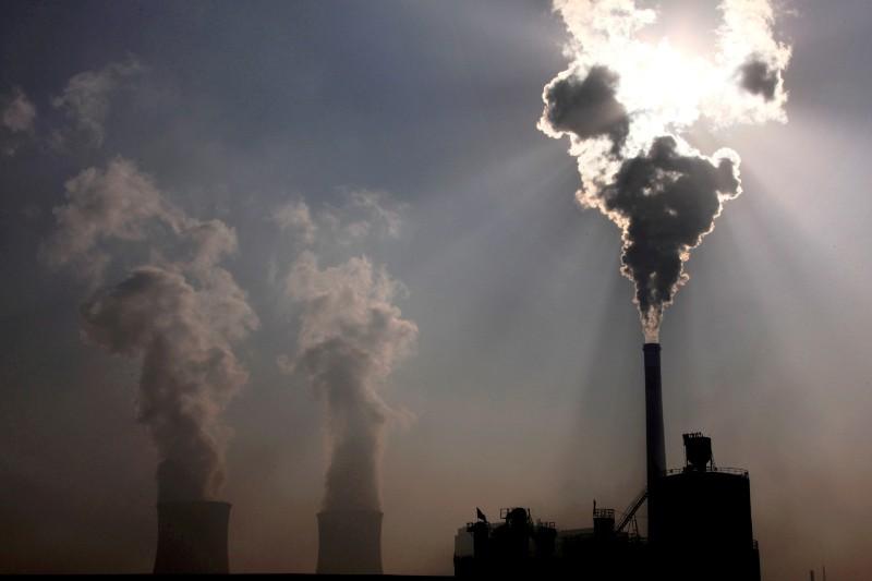 G20 continúa apoyando los combustibles fósiles a pesar de sus promesas climáticas.