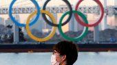 Los juegos olímpicos de Tokio están enfocados a la sostenibilidad.