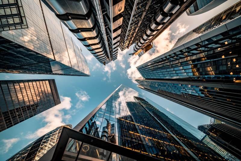 Opinión: empresas se aprovechan de la terminología confusa sobre ser carbono neutral.