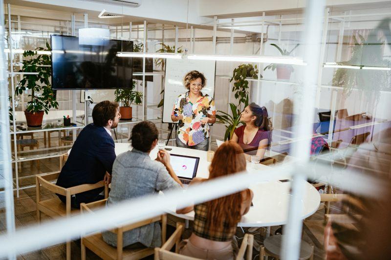 4 principios para mejorar los propósitos sostenibles de tu marca