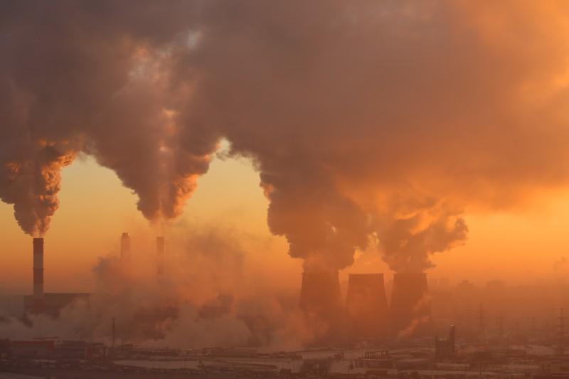 Cómo afecta el deterioro de la capa de ozono en nuestra salud y la del planeta.