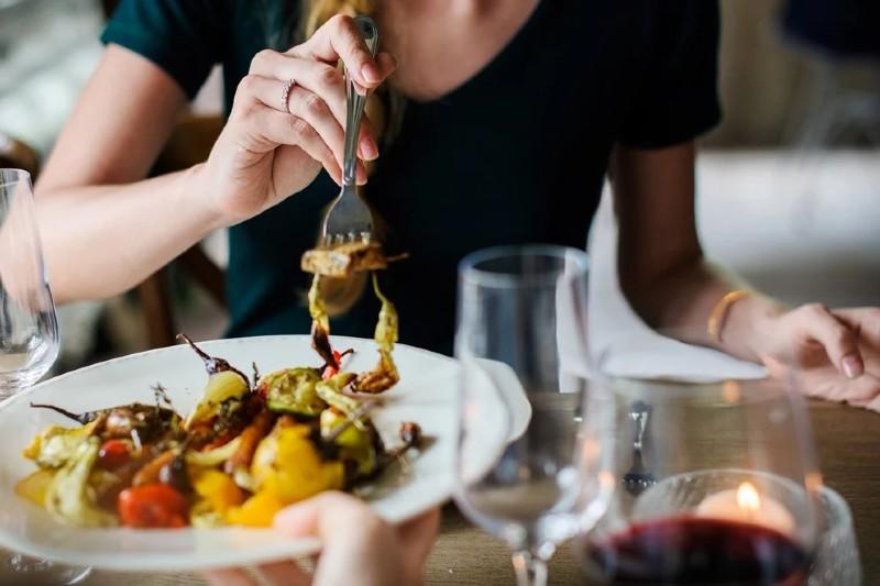 recetas vegetarianas para incluir en tu dieta
