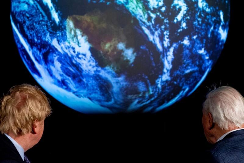 6 acciones a tomar en cuenta para la COP26