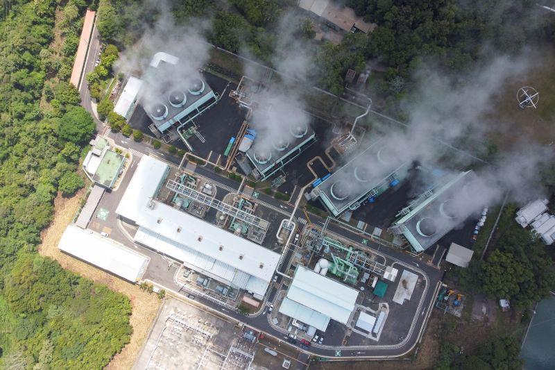 El Salvador quiere impulsar la minería de criptomonedas con energía renovable