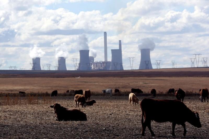 Gobiernos de África quieren invertir más en sus fondos climáticos