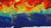 NASA y FEMA presentan alianza para la acción climática