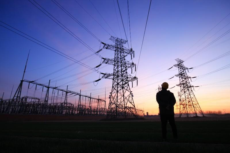 Se necesita triplicar la inversión en energía limpia para 2030